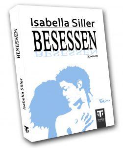 Besessen Isabella Siller