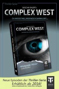 Complex West Isabella Siller